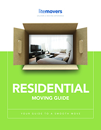 Houshold moving guide How to move your home in philadelphia