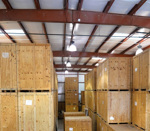 moving-and-storage